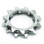 Miche 11/12 Teeth Sprockets for 9-10S Campagnolo - First Position