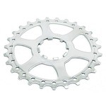 Miche Sprocket - 10 Speeds Campagnolo - 27 Teeth - Last Position