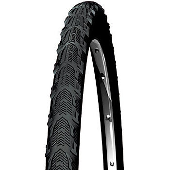 Tyre Cyclo-cross