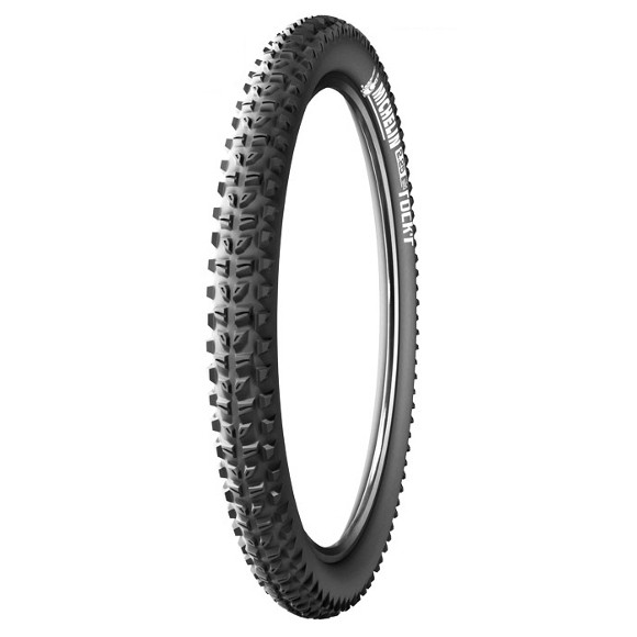 Tyre MTB :: wildRock'r Descent 26x2.50