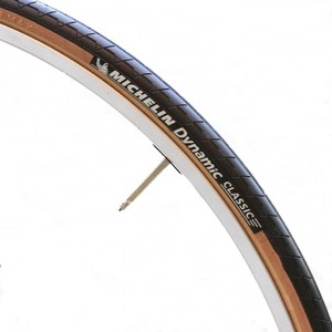 Tyre Michelin Dynamic Classic (700x28)