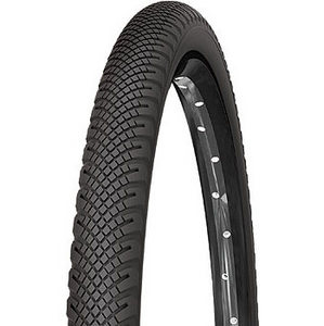 MTB Tire Michelin Country Rock (26 x 1.75)