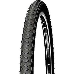 MTB Tire Michelin Country Trail 26'