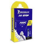 Michelin Airstop A1  52 mm Tube - (x1)