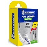 Tube AIRCOMP LATEX ATB C4 Presta 26'