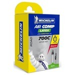 Michelin AIRCOMP LATEX A1 Tube - 40 mm