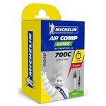 Michelin AIRCOMP LATEX A1 Tube - 60 mm