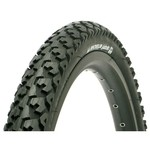 Michelin Country J 24' Tyre Black - 44/507