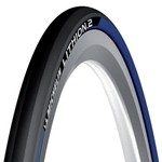 Michelin Lithion 2 Blue Tire - 700x23