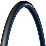 Michelin Pro 4 Service Course V2 Tire Blue - 700X23