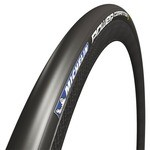 Michelin Power Competition Tyre - 700X25c