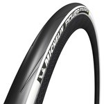 Michelin Power Endurance Tyre - Black/White 700x23c