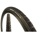 Michelin Jet Cyclo-cross Tyre - 30/622