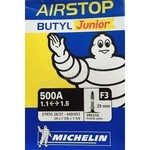 Michelin AIRSTOP F3 500-28/37 - 440/451 Presta Tube