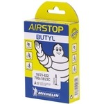 Michelin AIRSTOP A1 700x18-25c 40mm Tube