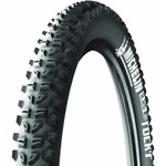 Michelin WildRock'r (26 x 2.25) MTB Tire