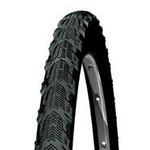 Michelin XCR Hard Terrain (26 x2) MTB Tire