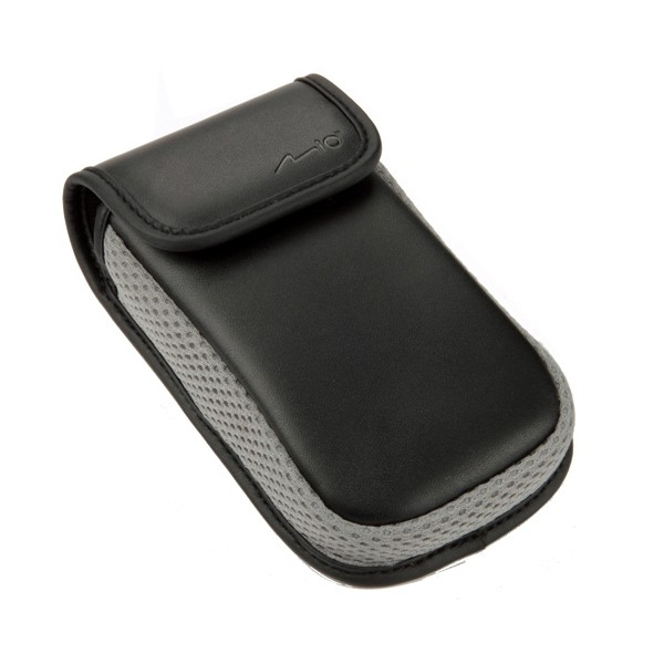 GPS accessories :: Housse de transport pour Mio Cyclo