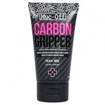 Muc-Off Carbon Fibre Assembly Compound - 75 gr