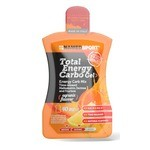 NamedSport Total Energy  Carbo Gel Energetic Gel - Agrumix - 40 ml