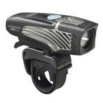 NiteRider Lumina 750 Boost Front Light