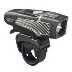 NiteRider Lumina 950 Boost Front Light