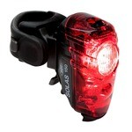 NiteRider Solas 150  Safty Light