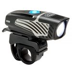 NiteRider Lumina Micro 550 Front Light