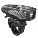 NiteRider Lumina 1100 Boost Front Light