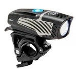 NiteRider Lumina Micro 650 Front Lighting