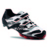 Northwave Scorpius 2 Shoes - White/Black/Red