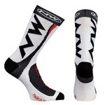 Northwave Socks Extreme Tech Plus - White