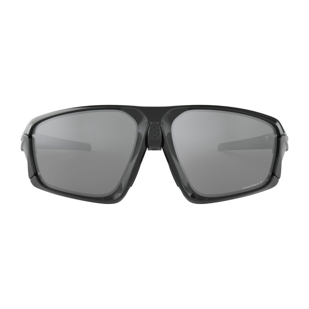... Oakley Field Jacket Sunglasses Polarized Black - PRIZM - OO9402-0864 ... 1b1f93b25674