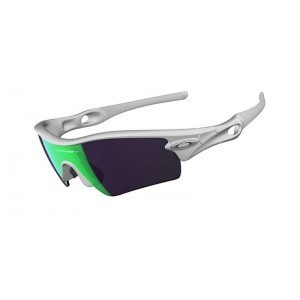 RADAR® PATH™ Matte White Jade Iridium - Oakley - XXcycle - en ed65466f2970