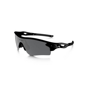 Oakley Radarlock Path Black Sunglasses - Black Iridium - XXcycle - en ced2af8f7676