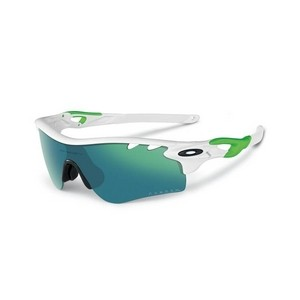 Oakley Radarlock Path Cavendish Signature Series Sunglasses - 009181-35 -  XXcycle - en 21ff0a0fd4e4