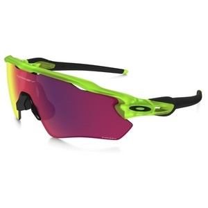 Oakley Radar EV Path Uranium Sunglasses - PRIZM Road - XXcycle - en ec2fd64a981a