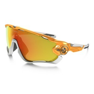 27d805aaf6 coupon for oakley jawbreaker prizm sunglasses 2d554 9d7fe; reduced oakley  jawbreaker orange sunglasses fire iridium polarized 5ae1f 021f8