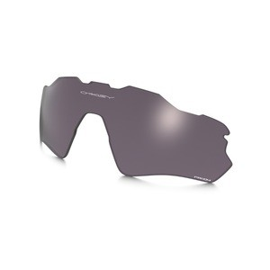 Oakley Radar EV Path Replacement Lenses - PRIZM Daily Polarized ... 23bba3a31a22