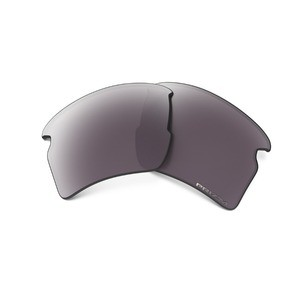 Oakley Flak 2.0 XL Replacement Lenses - PRIZM Daily Polarized