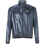 Oakley Packable Jacket 2.0 jacket - Black
