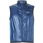 Oakley Packable Vest 2.0 Vest - Black Iris