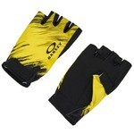 Oakley 2.0 Gloves - Yellow-Black