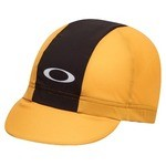 Oakley 2.0 Cap Yellow/Black