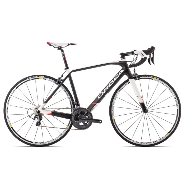 orb u00e9a orca performance m20 shimano ultegra 6800 race bike - 2015 - xxcycle