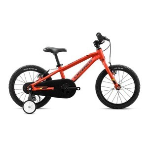 Orbea MX16 Child MTB - 2018