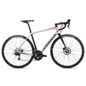 Orbéa Avant M30 TEAM-D Race Bike - Shimano 105 R7000 - 2019
