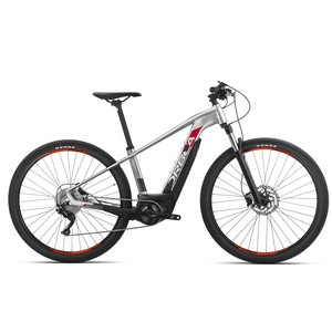 Orbéa Keram 20 Bosh Performance électric Mountain Bike - 2019