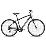 Orbea Comfort 40 Shimano [1 x 7] City  Bike - 2017