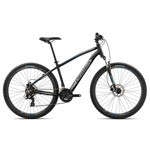 Orbea Sport 10 Shimano [3 x 7] Cross Bike - 2018